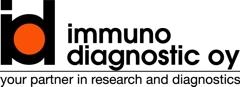 immunodiagnostic